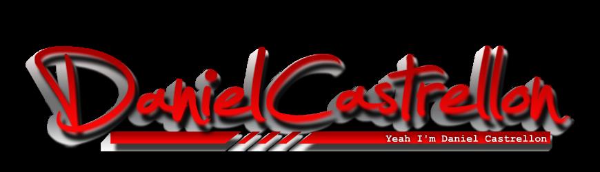DanielCastrellon.com
