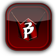 Proximas3.com